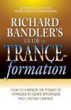 NLP Buch: bandler-transformation