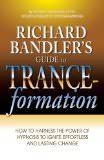 NLP Buch: bandler-transformation