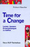 nlp-bücher-time-for-a-change