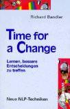 nlp-bücher-time-for-a-change