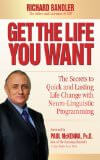 get-the-live-you-want: NLP-Buch