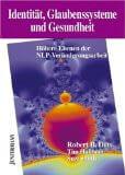 identitaet-dilts NLP Buchempfehlung
