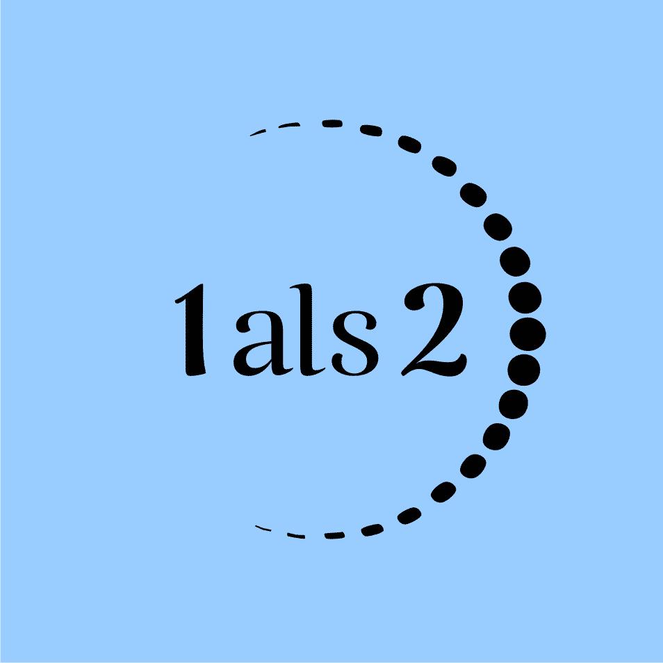 NFragen zur Nondualität | 1als2 | Nicht-Dualität | 1als2